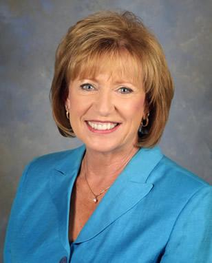 Judy Rockensock Realtor with Team Rockensock – Mt Juliet Real Estate – Wilson County