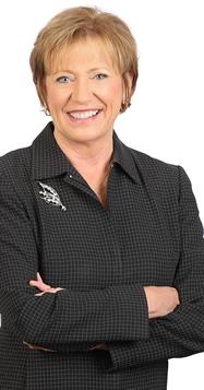 Judy Rockensock – Mt Juliet Realtor – Wilson County Real Estate – homes for sale -2.fw