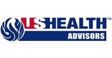 US Health Advisors.fw