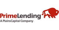 prime lending.fw