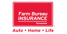 Clint Teasley – Farm Bureau.fw